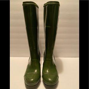 Sorel rain & snow boots